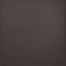 Chocolate Wallcovering by Ralph Lauren Wallpaper