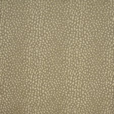 Stone Wallcovering by Ralph Lauren