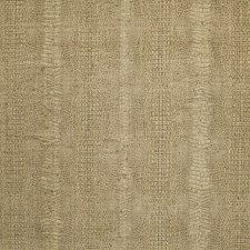 Reed Wallcovering by Ralph Lauren Wallpaper