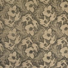 Ebony Wallcovering by Ralph Lauren Wallpaper