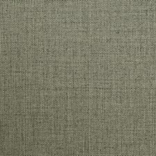 Grey Wallcovering by Ralph Lauren Wallpaper