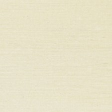 Super White Wallcovering by Ralph Lauren Wallpaper
