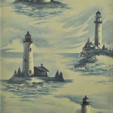 Stormy Wallcovering by Ralph Lauren Wallpaper