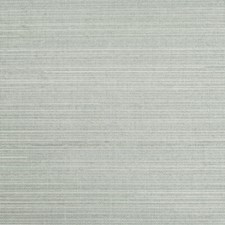 Seaglass Wallcovering by Ralph Lauren Wallpaper