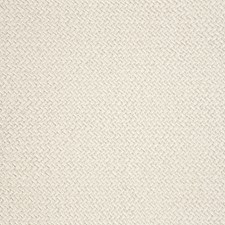 Ivory Solid W Wallcovering by Kravet Wallpaper