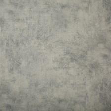 Light Grey Modern Wallcovering by Kravet Wallpaper