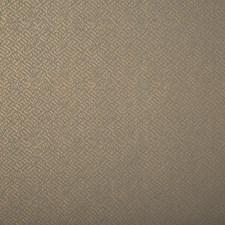 Bronze/Grey Contemporary Wallcovering by Kravet Wallpaper