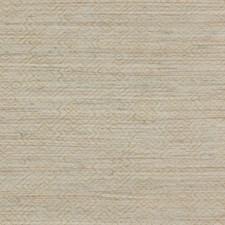 Ivory/Gold Ethnic Wallcovering by Kravet Wallpaper