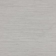 Light Grey/White Texture Wallcovering by Kravet Wallpaper