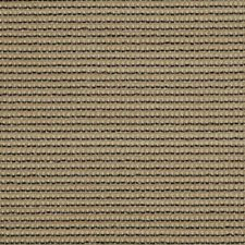 Sand Wallcovering by Innovations