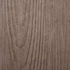 Gila Wallcovering by Innovations