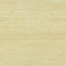 Barley Wallcovering by Innovations
