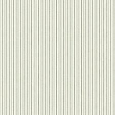 ME1561 French Ticking by York