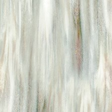 Bayou Wallcovering by Innovations