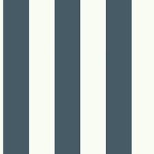 MH1591 Awning Stripe by York