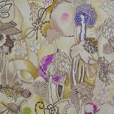 MI20095 Dreamland by York