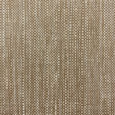 Cinnamon Wallcovering by Innovations