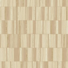 MM1701 Gilded Wood Tile by York