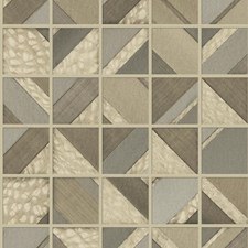 MM1748 Patchwork Tile by York