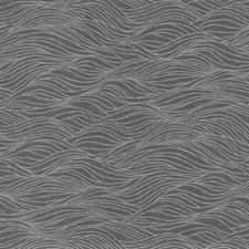 NA0587 Sand Crest by York