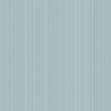 NV5596 Linen Strie by York