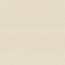 Beige Woven Wallcovering by York