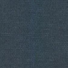 OG0529 Tatami Weave by York