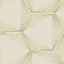 OL2719 Honeycomb by York
