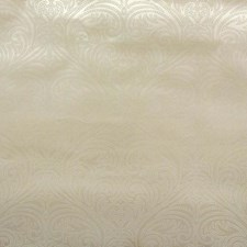 OL2772 Romance Damask by York