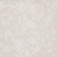 Dove Print Wallcovering by Lee Jofa Wallpaper