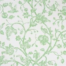 Spring Print Wallcovering by Lee Jofa Wallpaper