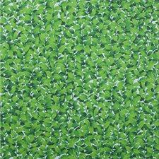 Sky Botanical Wallcovering by Lee Jofa Wallpaper