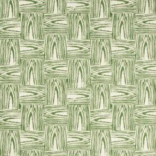 Hunter Botanical Wallcovering by Lee Jofa Wallpaper