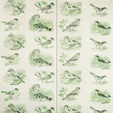 Hunter Animal Wallcovering by Lee Jofa Wallpaper