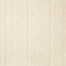 Cream Stripes Wallcovering by Lee Jofa Wallpaper