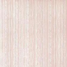 Faded Petal Stripes Wallcovering by Lee Jofa Wallpaper