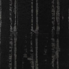 Iron Texture Wallcovering by Brunschwig & Fils