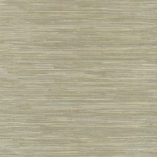 Beige/Wheat/Tan Faux Grasscloth Wallcovering by York
