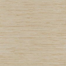 Silvery Grey/Beige/Tan Faux Grasscloth Wallcovering by York