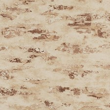 Cream/Tan/Brick Textures Wallcovering by York