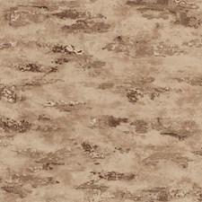 Cream/Ecru/Grey Textures Wallcovering by York