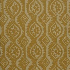 Ochre Contemporary Wallcovering by Lee Jofa Wallpaper