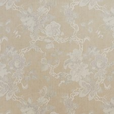 Gold Wallcovering by Lee Jofa Wallpaper