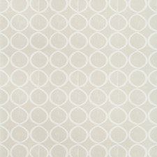 Pale Taupe Print Wallcovering by Lee Jofa Wallpaper