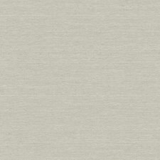 Silvered Beige/Grey Horizontal Wallcovering by York