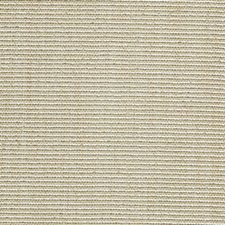 Andaman Wallcovering by Innovations