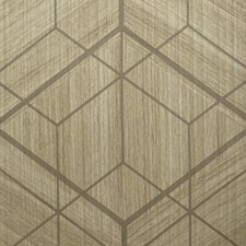 Roma Wallcovering by Innovations