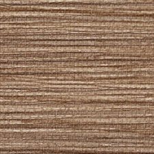 Buck Wallcovering by Innovations