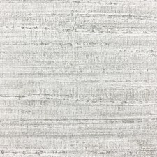 Rizal Wallcovering by Innovations