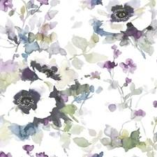 PSW1082RL Garden Anemone by York